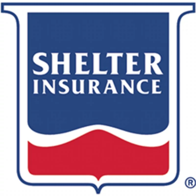 Image Result For Homeowners Insurance Companies