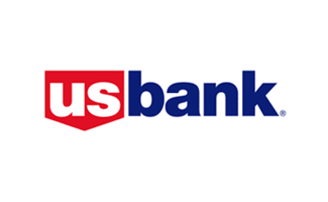 U S Bank Review Accessible But Costly Valuepenguin