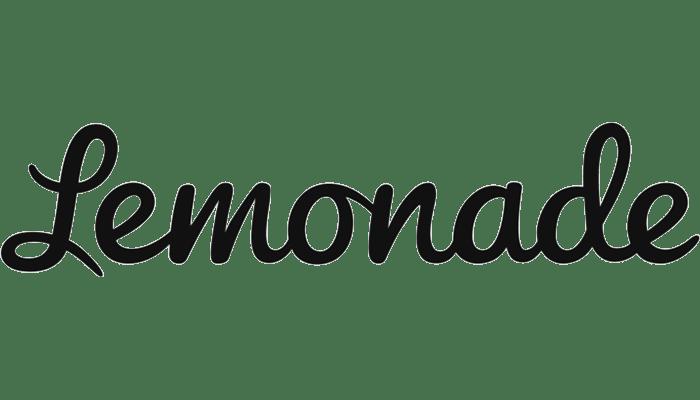 Lemonade Insurance Review: Rock-Bottom Rates For Basic