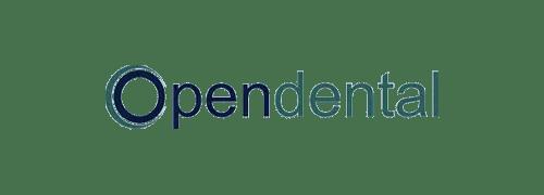 Open Dental Review: Best Desktop Dental Practice