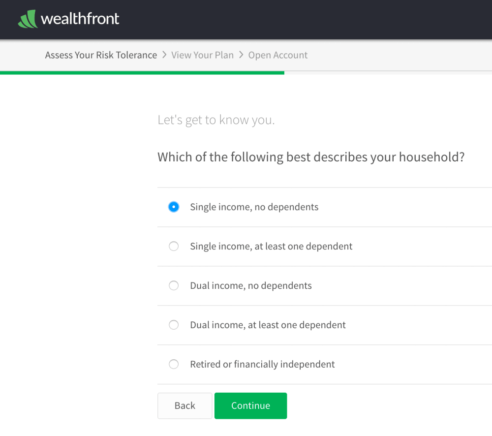 medium resolution of radio buttons should be vertically stacked