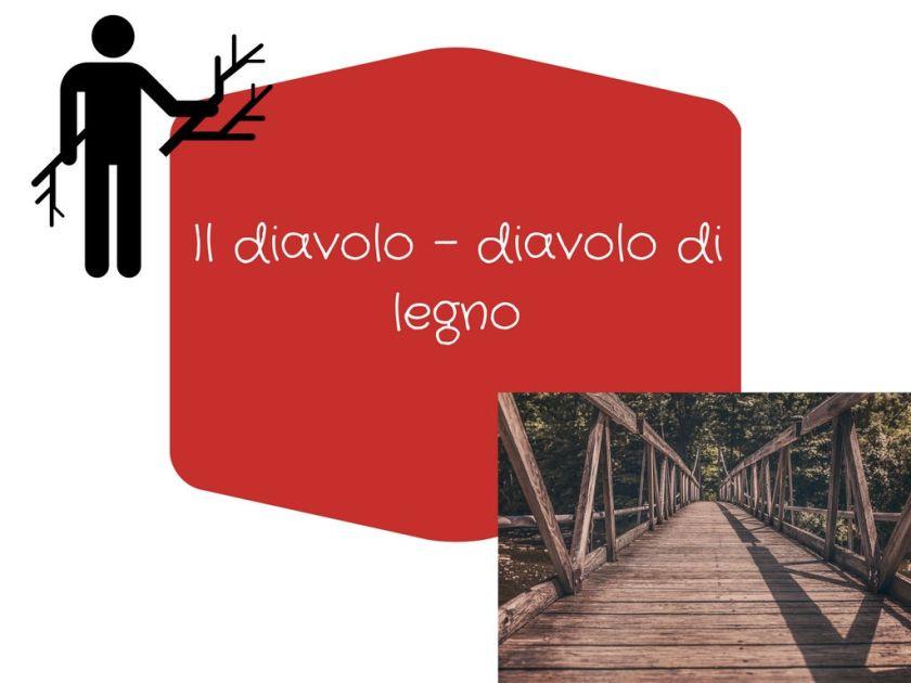 Il_diavolo_-_diavolo_di_legno