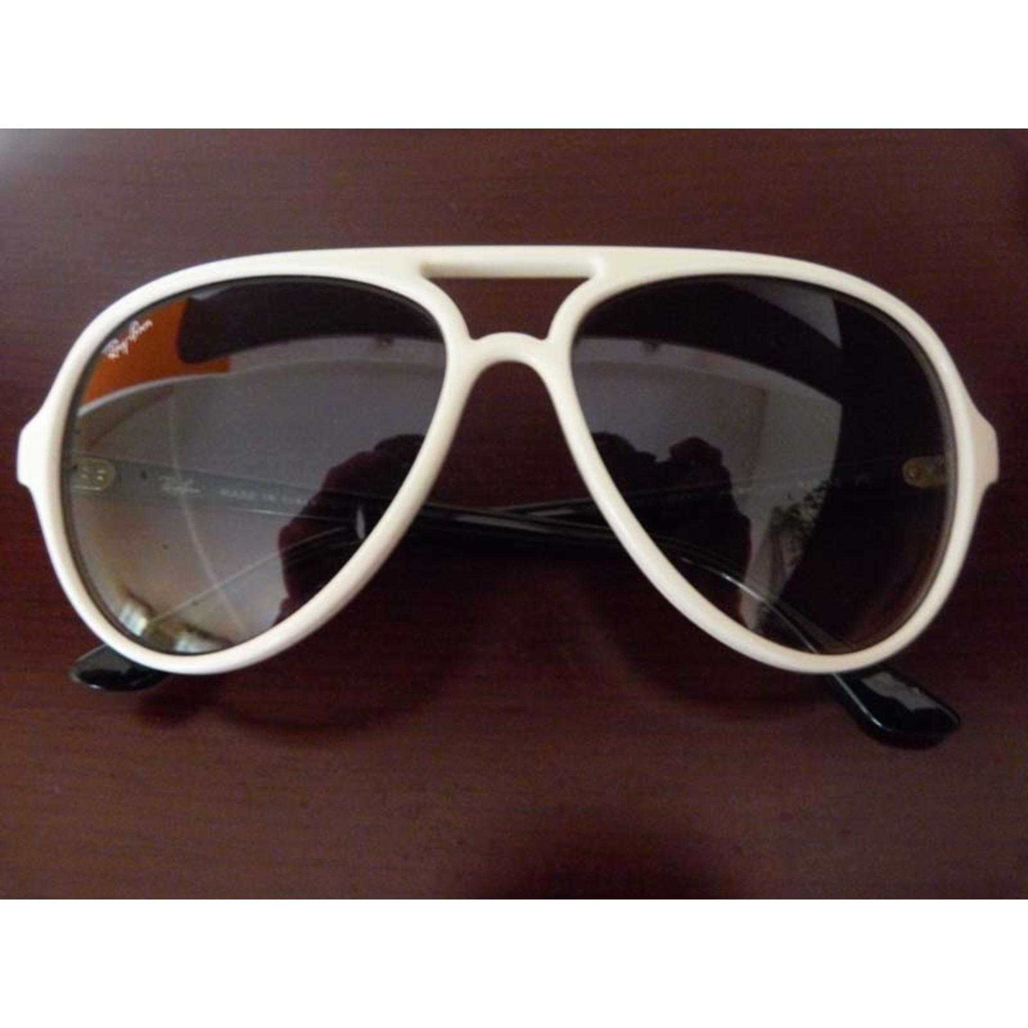 المسئولية نفسيا فرضية verre lunette ray ban casse