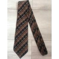 Tie GIVENCHY multicolor - 6976307