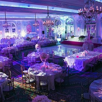 luxury fairytale themed savoy wedding strand mayfair central london