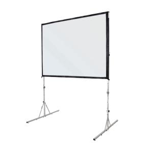 Screen/Projector