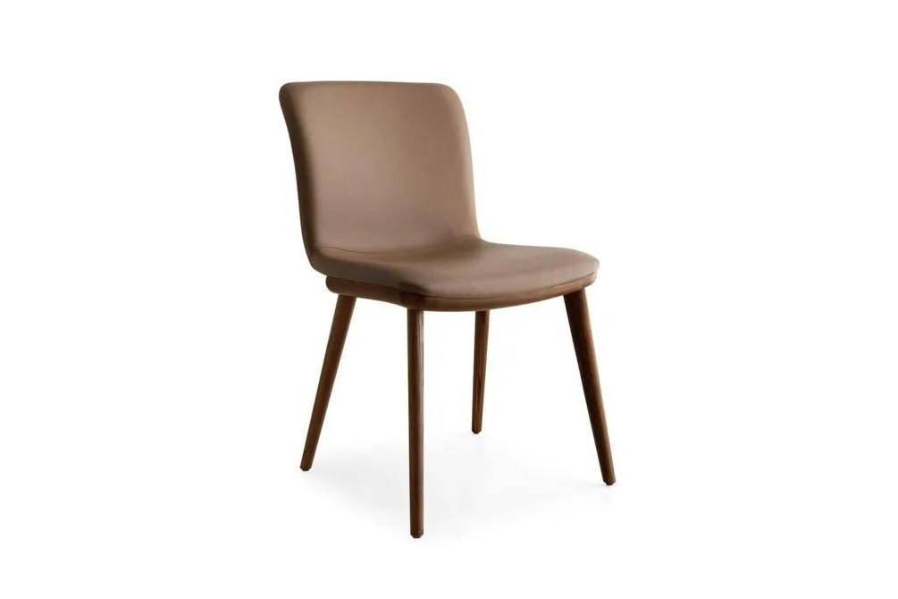 tan leather dining chairs melbourne poang chair review furniture annie buy walnut angle and stockholm calligaris