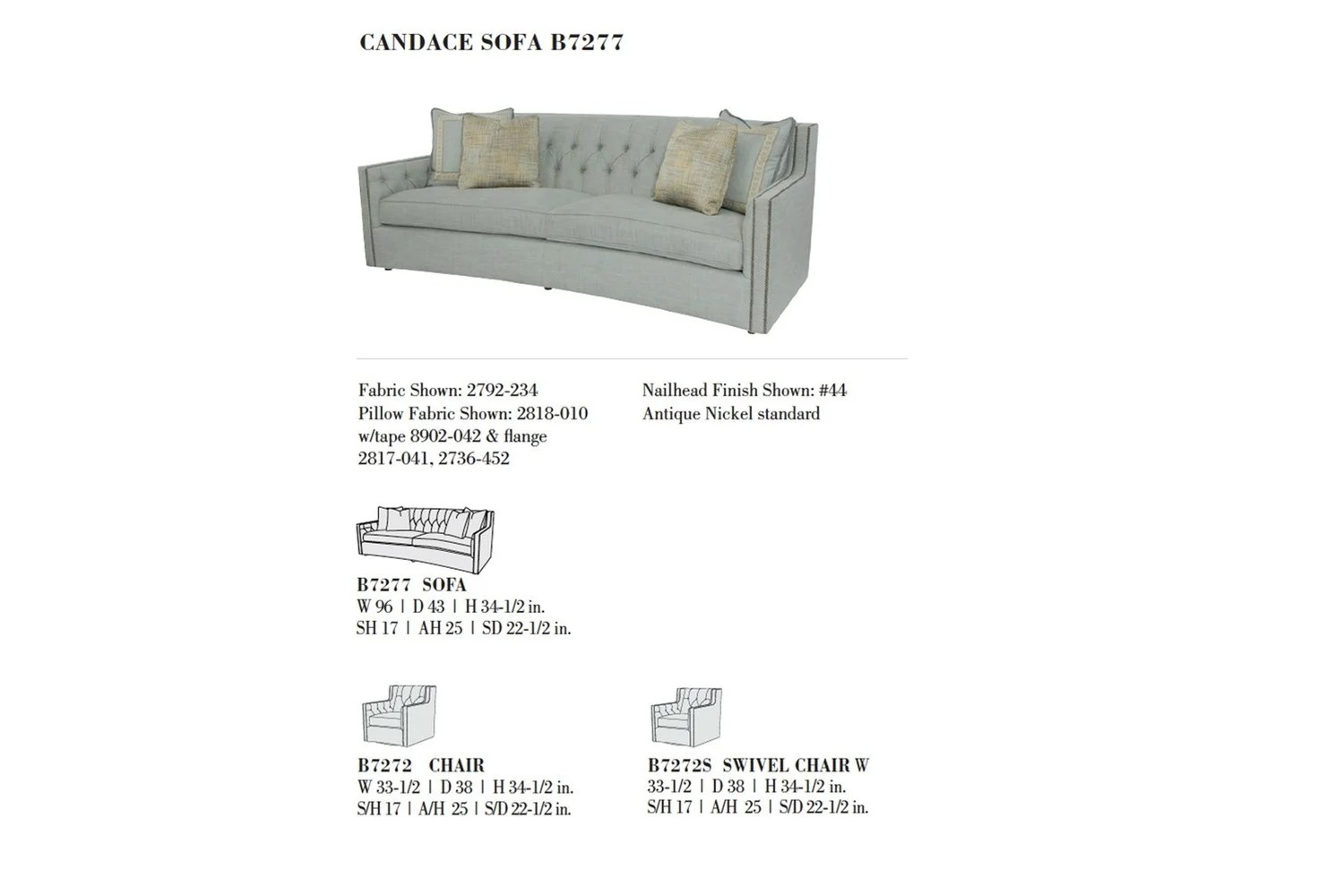 bernhardt cantor leather sofa price navan factory contact candace baci living room