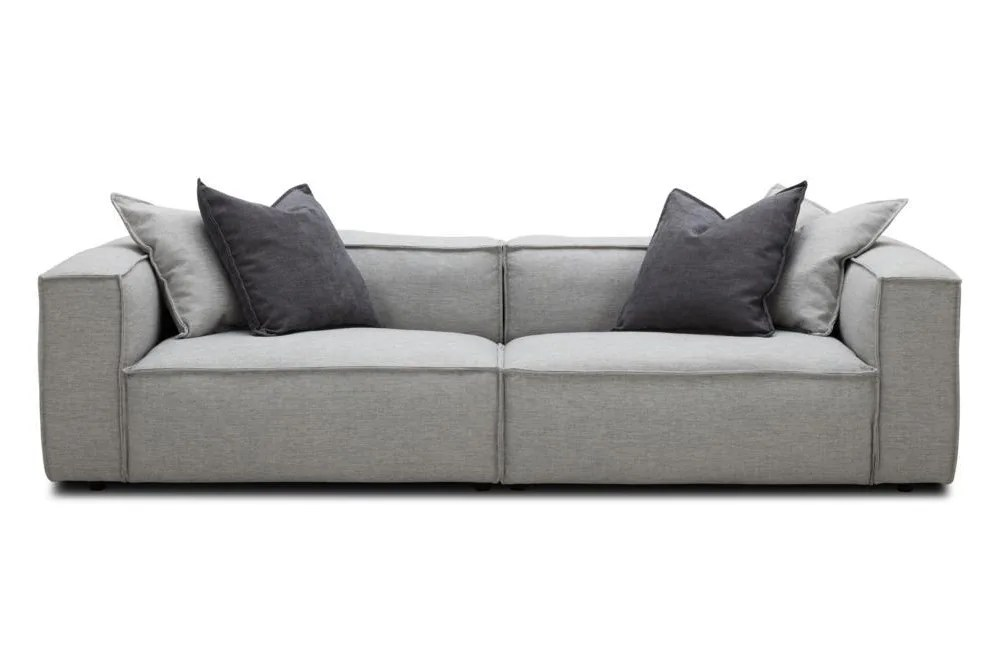 sofa and more beds for bedrooms sofas furniture basso buy from store 2728 4 seater in c 1015 front teknica