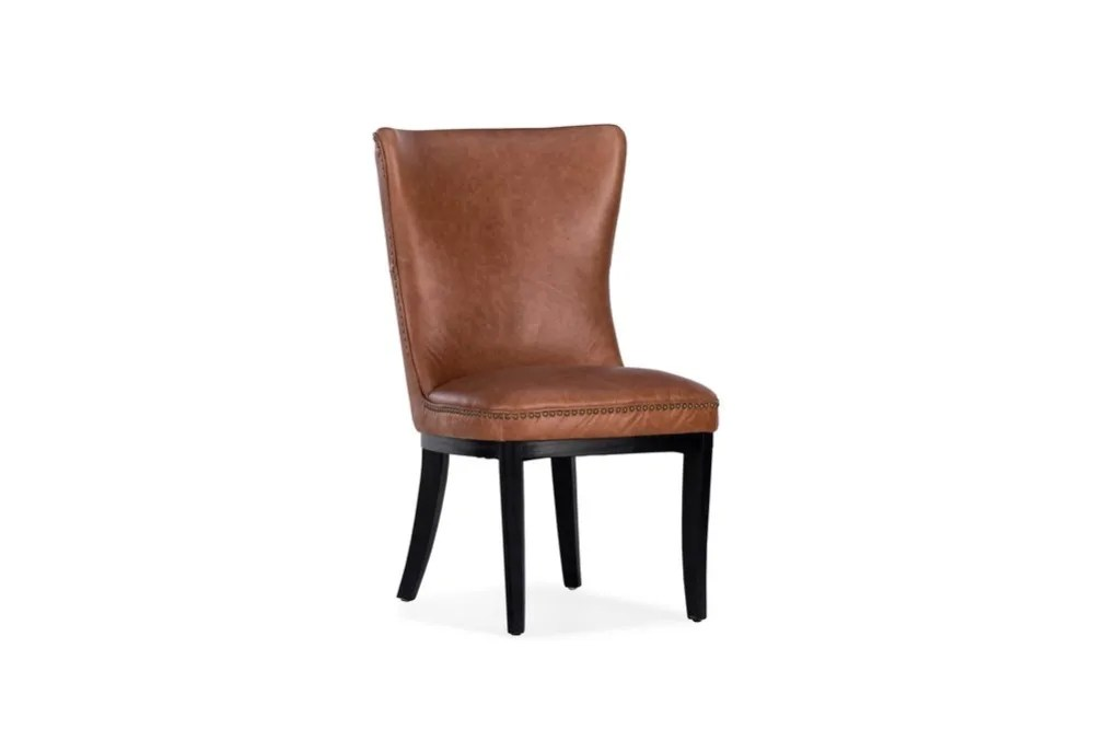 tan leather dining chairs melbourne polywood rocking chair furniture wessex buy and more from