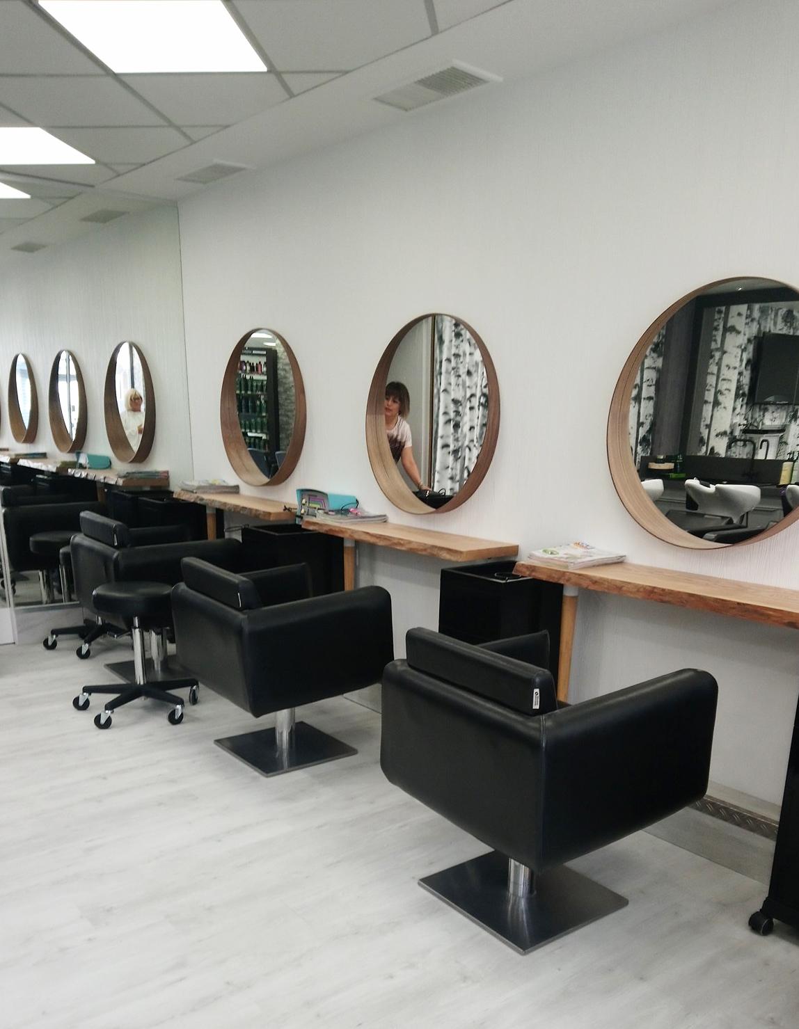 coiffure mixte coiffure stendhal