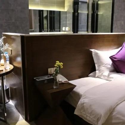 Yunman Hotel Kunming Donghua Branch Kunming Deals