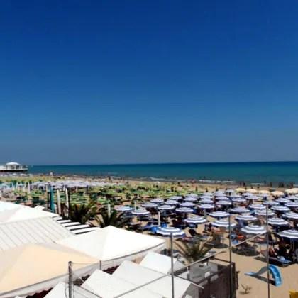 Hotel Paradiso Senigallia Deals Booking Iq Wego Com