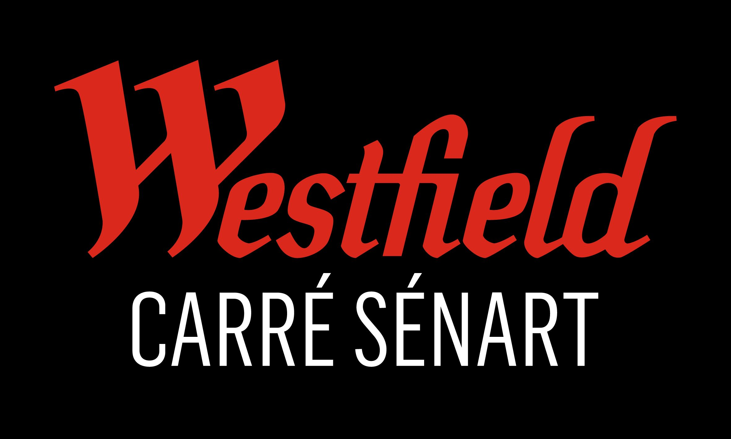 westfield carre senart