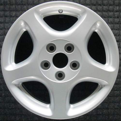 small resolution of lexus gs300 16 oem wheel 1998 2000 426113a090 426113a081