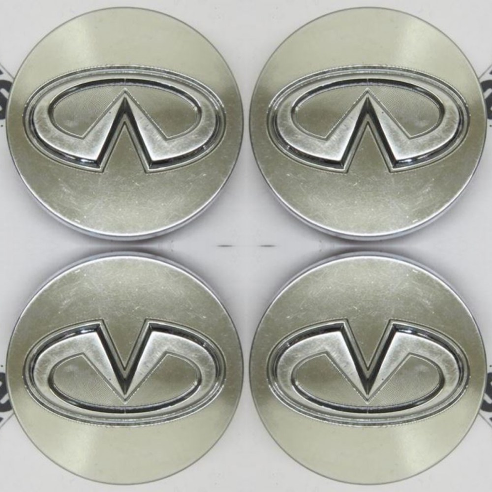 medium resolution of 1997 infiniti i30 center cap