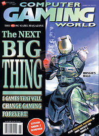 200px-Cgw_oct_coverscan