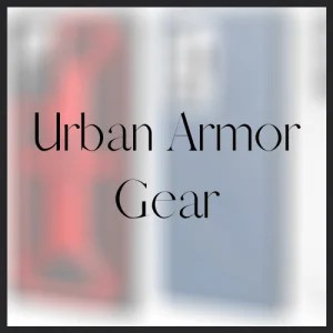 UAG Gear