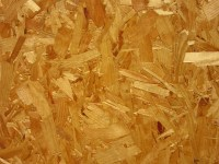 Which Is Better Plywood Or Chipboard Sub Floor? - Wood and ...