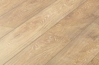 Why Square Edge Wood Flooring Is Worth The Effort - Wood ...