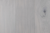Light Gray Wood Flooring | www.pixshark.com - Images ...