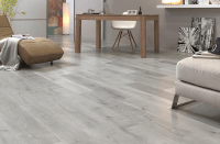 Grey Floorboards Latest Trends - Wood and Beyond Blog