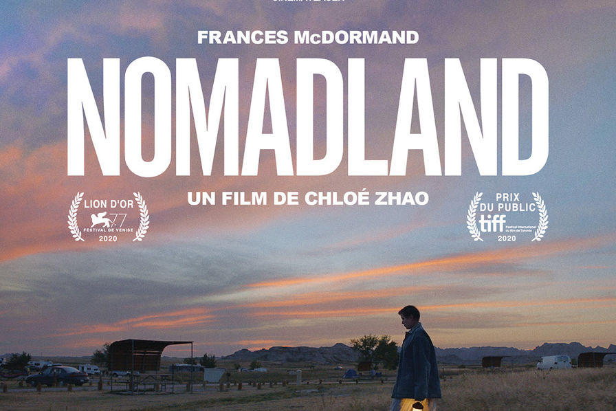 Rekomendasi Film Minggu Ini