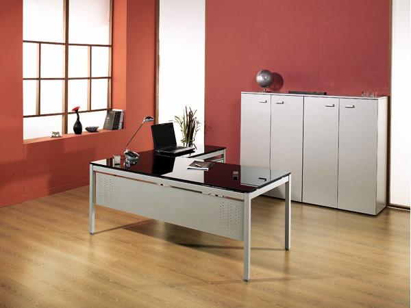 Επιπλα Γραφείου οργάνωση και ποιότητα