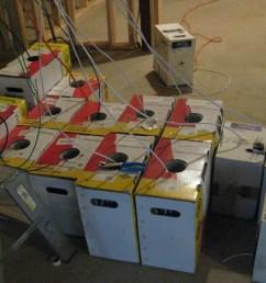 speaker location low voltage wiring low voltage wiring [ 1500 x 1125 Pixel ]