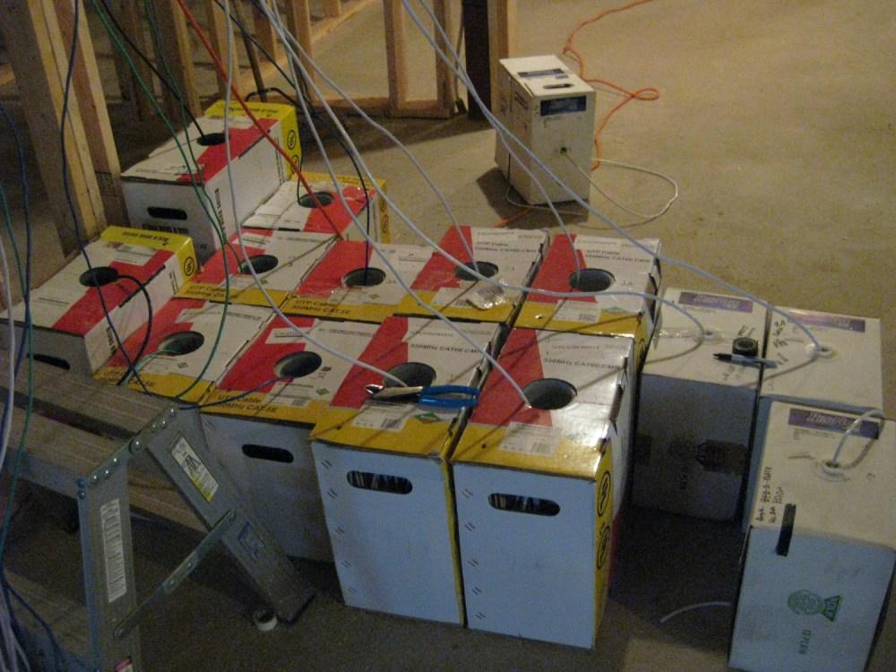 medium resolution of speaker location low voltage wiring low voltage wiring