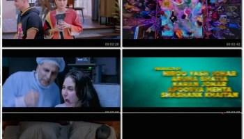 Good News Full Movie Download 123mkv 2019