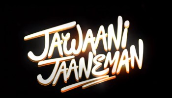 Jawaani Jaaneman full movie download in 720p