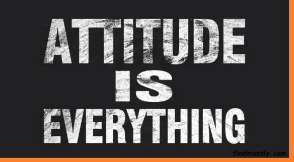 Attitude Status in English 500 Best Attitude Status for