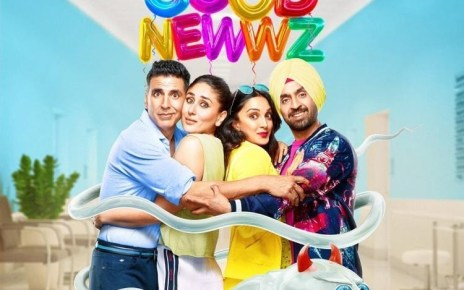 good news full movie download in 720p