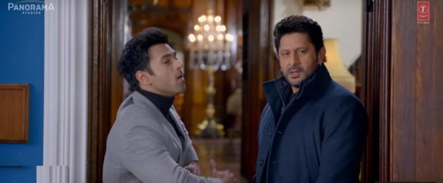 Download Pagalpanti full movie in Hindi