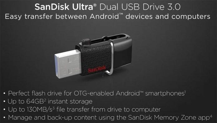 sandisk-ultra-dual