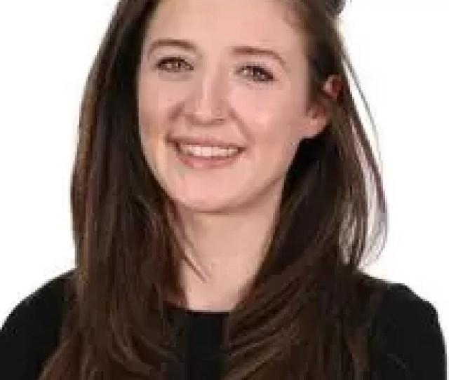 Emma Leigh Morgan