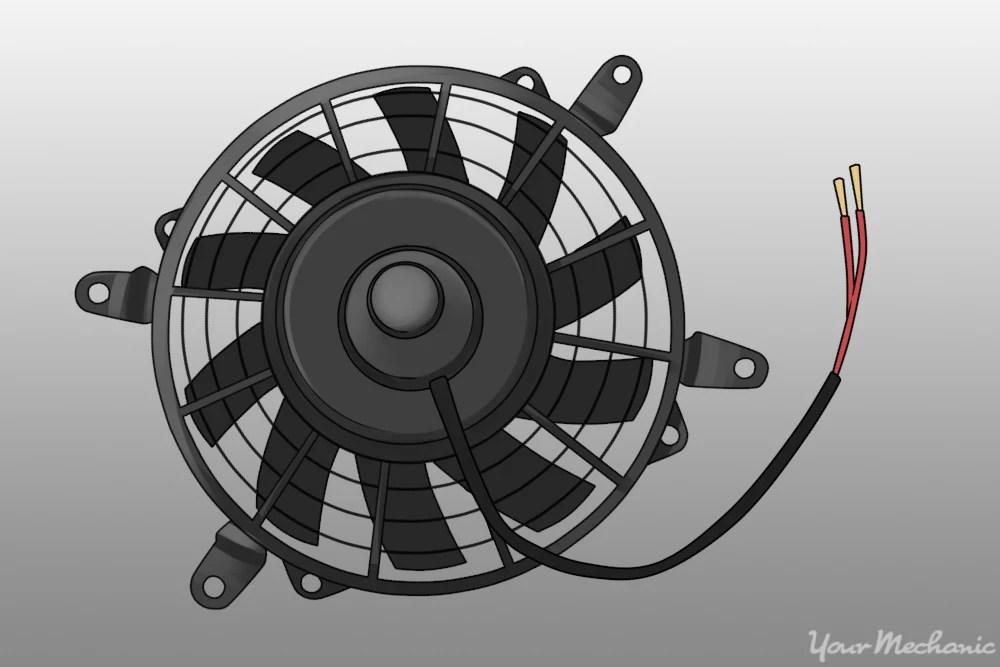 Wiring Diagram Lexus Is F 2013
