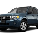 2012 Nissan Rogue Vs 2012 Ford Escape Which One Should I Buy Yourmechanic Advice