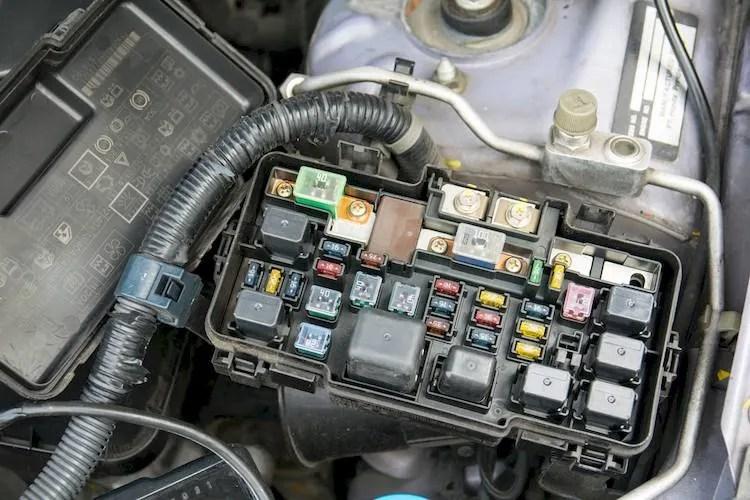 Wiring Dutch Van Door Lock Chevrolet Astro 1995 Diagram