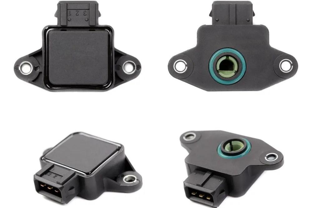 Wire Sensor Wiring Diagram Additionally Car Fuel System Diagram