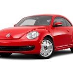 A Buyer S Guide To The 2012 Volkswagen Beetle Yourmechanic Advice