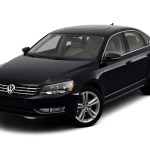 A Buyer S Guide To The 2012 Volkswagen Passat Tdi Yourmechanic Advice