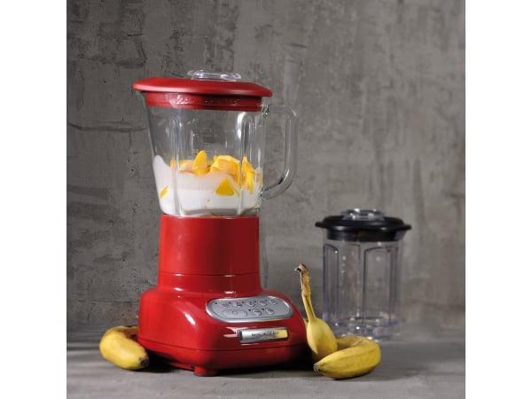 kitchen aid blenders shops kitchenaid artisan 500w jug blender yuppiechef