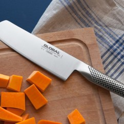 Utility Knife Kitchen Epson Printer A Simple Guide On How To Choose The Right Vegetable Knives