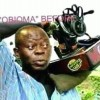 Adams Oshiomhole Trending Picture and Funny Comments On Social Media