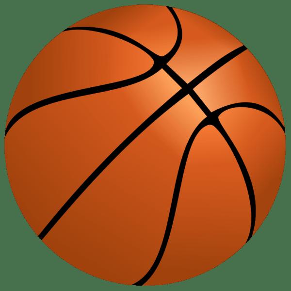 basketball free stock