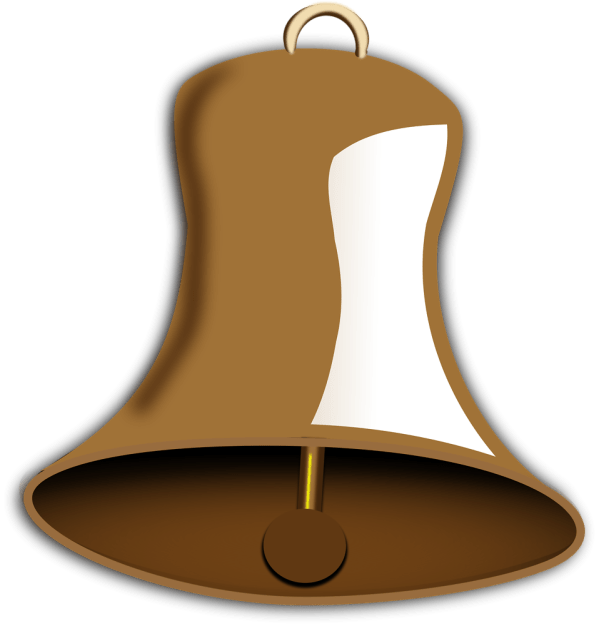 bell free stock illustration