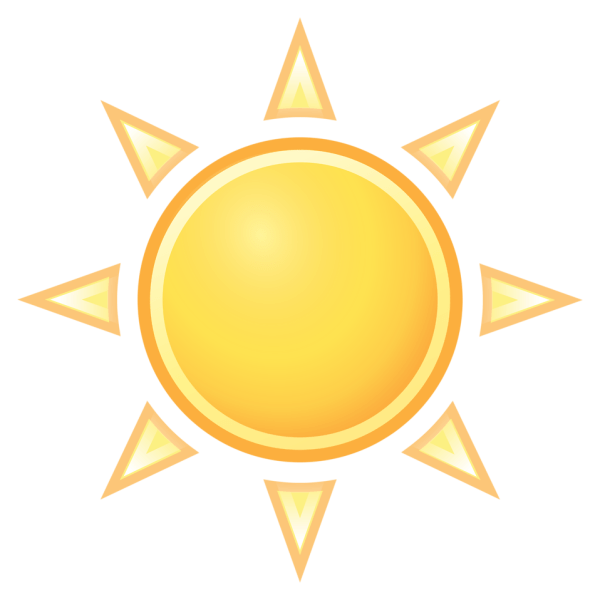 weather free stock illustration