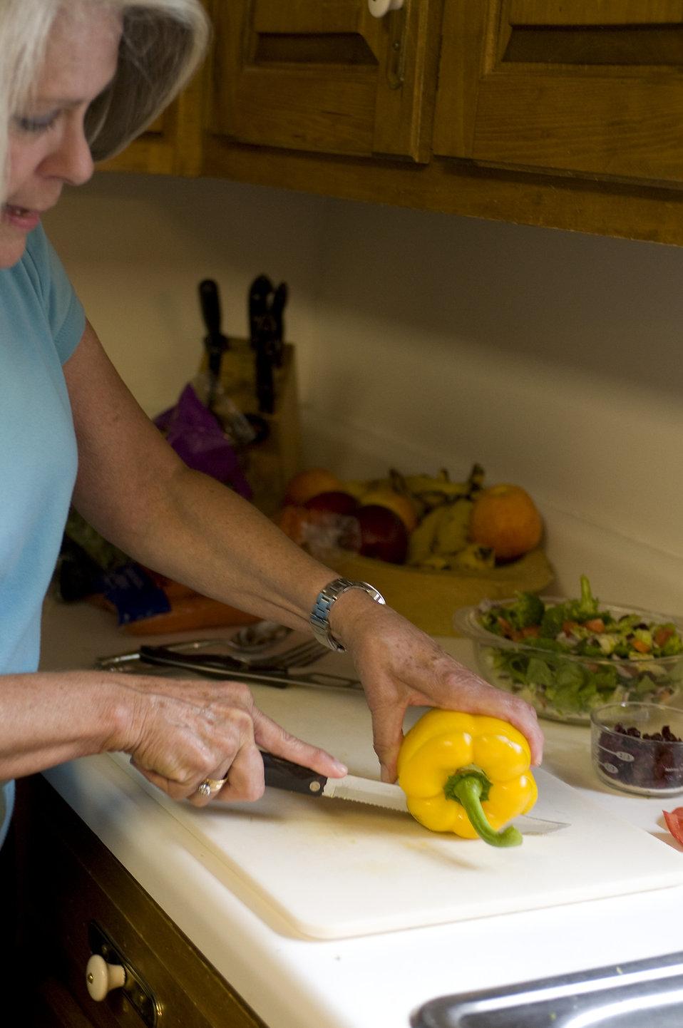 Most Popular Kitchen Designs